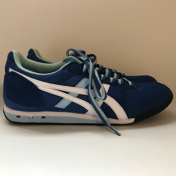 onitsuka tiger mexico 66 new york women's rugby hoodie